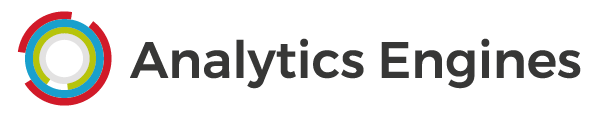 Analytics Engines Logo