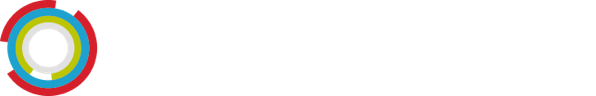 Analytics Engines Greyscale Logo