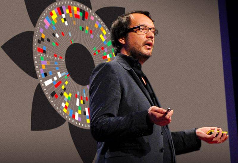 Insights | 7 TED Talks that anyone working in Data Analytics should watch featured image