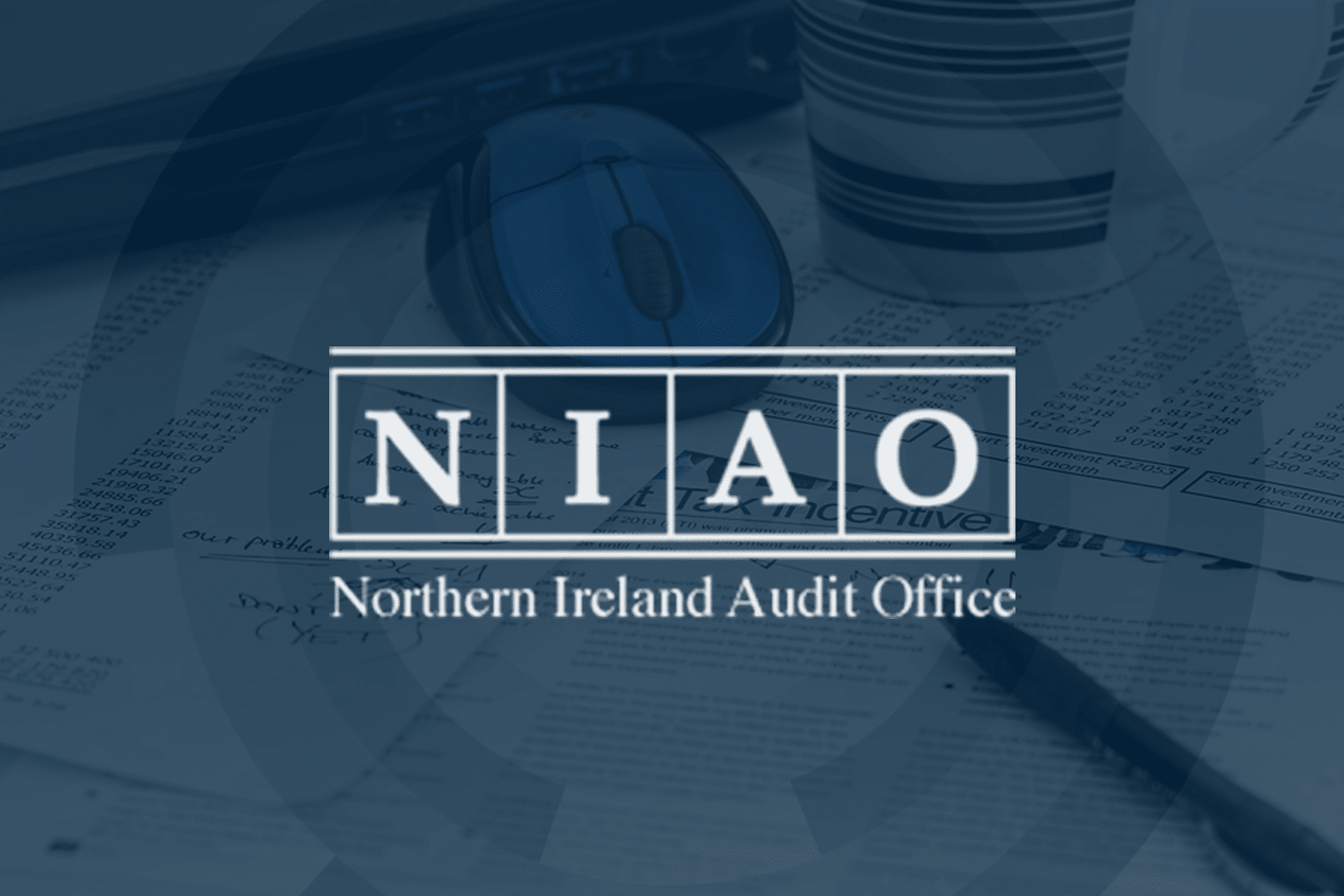News | Analytics Engines selected for NI Audit Office public sector audit project featured image