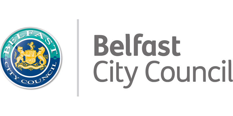 Belfast City Council | Analytics Engines