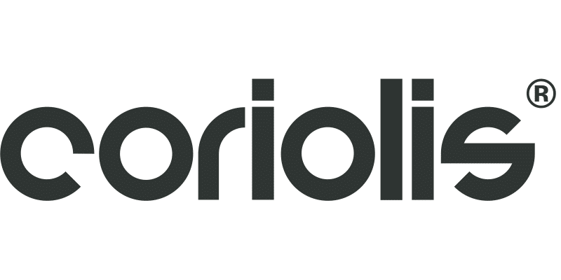 Coriolis Technologies | Analytics Engines