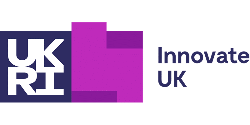 Innovate UK | Analytics Engines