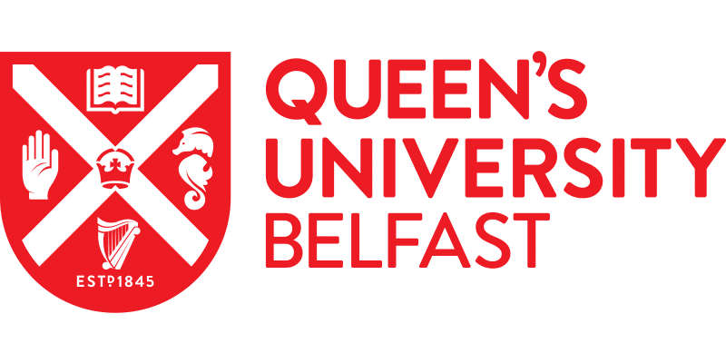Queen's University Belfast | Analytics Engines