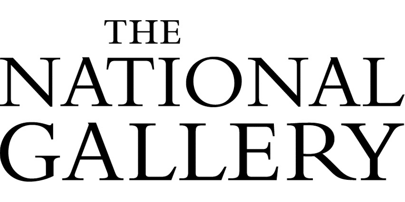 The National Gallery | Analytics Engines