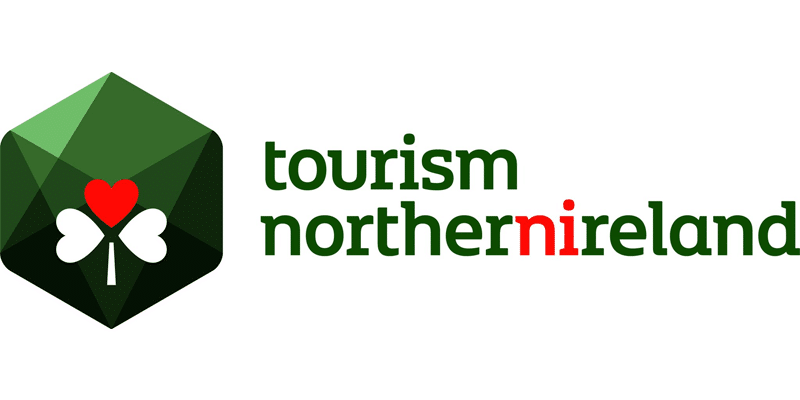 Tourism Northern Ireland | Analytics Engines